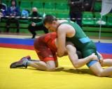 2021-LTU-jauniu-FS-WW-cempionatas-198