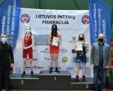 2021-LTU-jauniu-FS-WW-cempionatas-249