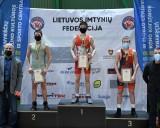 2021-LTU-jauniu-FS-WW-cempionatas-301
