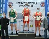 2021-LTU-jauniu-FS-WW-cempionatas-324