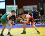 2021-LTU-jauniu-FS-WW-cempionatas-88