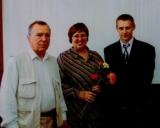 A.Liaugminas