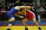 Tarptautiniame turnyre Londone V.Čiumakovas užėmė trečią vietą
