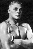 Valdemaras Venckaitis prestižiniame imtynių turnyre iškovojo sidabro medalį