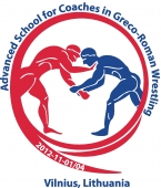 Tarptautiniame imtynių trenerių seminare – dalyviai iš 24 valstybių (foto)