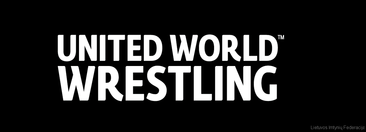 United World Wrestling