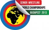 Pasaulio imtynių čempionatas: po aštuonių metų į Budapeštą grįžtantys Lietuvos atletai kelia aukštesnius tikslus