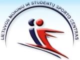 Moksleivių pirmenybėse kovojo virš šimto jaunųjų atletų