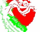 2013-sofia-logo
