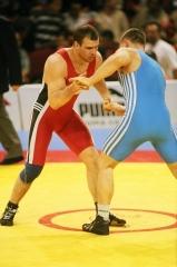 europos-imtyniu-cempionatas-2005-varna-bulgarija