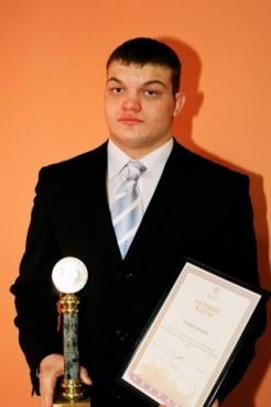 europos-jaunimo-imtyniu-cempionatas-2006-vroclavas-lenkija