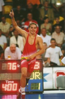 europos-jauniu-laisvuju-imtyniu-cempionatas-2002-vilnius