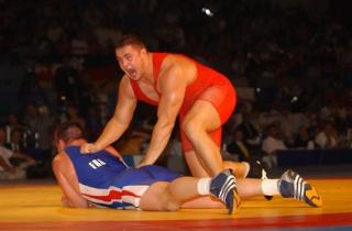 pasaulio-imtyniu-cempionatas-2003-creteil-prancuzija
