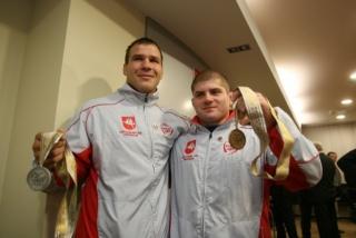 pasaulio-imtyniu-cempionatas-2007-baku-azerbaidzanas