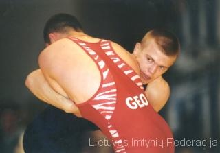 europos-jauniu-imtyniu-cempionatas-2003-rostovas-2