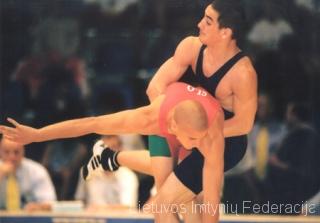 europos-jauniu-imtyniu-cempionatas-2003-rostovas-3