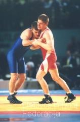 pasaulio-jaunimo-imtyniu-cempionatas-2003-stambulas