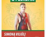 LIF-Plakatas Sveikinimas-Simonas Viliulis-A2