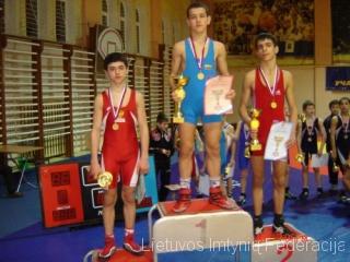 20101227-t-baracevicius-ir-d-oganesjanas-tarptautinio-imtyniu-turnyro-nugaletojai-2