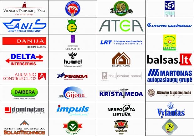 lif-remeju-logotipai
