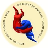 europos-imtyniu-cempionatas-2009-vilniuje
