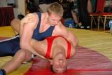 Romas Fridrikas – pasaulio jaunimo čempionato prizininkas! (papildyta)