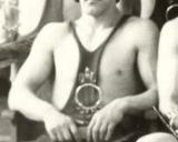 S. Kasimovas 1
