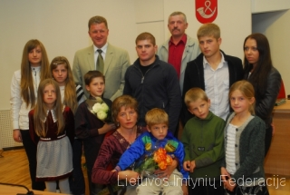 venckaiciu_seimyna