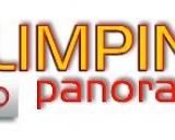 olimpine_panorama
