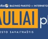 siauliai_plus