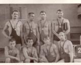 veteranai-arvydo-kaminsko-archyvas-1