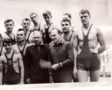 veteranai-arvydo-kaminsko-archyvas-8