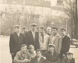 veteranai-eduardo-fainsteino-archyvas-1