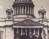 veteranai-eduardo-kreiveno-archyvas10