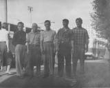 veteranai-eduardo-kreiveno-archyvas13