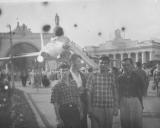 veteranai-eduardo-kreiveno-archyvas15