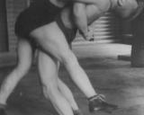 veteranai-eduardo-kreiveno-archyvas16