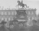 veteranai-eduardo-kreiveno-archyvas21
