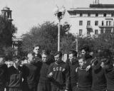 veteranai-eduardo-kreiveno-archyvas23
