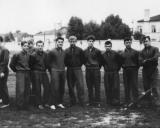 veteranai-eduardo-kreiveno-archyvas24