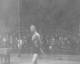veteranai-eduardo-kreiveno-archyvas26