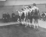 veteranai-eduardo-kreiveno-archyvas3