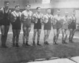 veteranai-eduardo-kreiveno-archyvas30