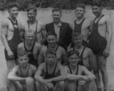 veteranai-eduardo-kreiveno-archyvas31
