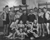 veteranai-eduardo-kreiveno-archyvas34
