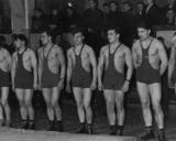 veteranai-eduardo-kreiveno-archyvas36