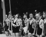 veteranai-eduardo-kreiveno-archyvas37