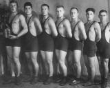 veteranai-eduardo-kreiveno-archyvas38