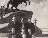 veteranai-eduardo-kreiveno-archyvas40