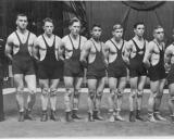veteranai-eduardo-kreiveno-archyvas41